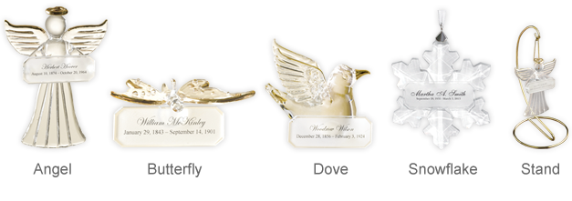 /Spitzer-MillerFuneralHome/Ornaments.png