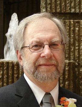Gregory L  Liebel Obituary - Visitation & Funeral Information