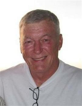 Dana William Streitz Obituary - Visitation & Funeral Information